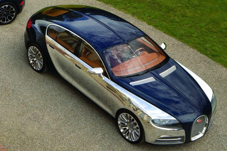 Bugatti 16C Galibier: Rides, Luxury Cars, Bugatti 16C, Vehicle, 2013 Bugatti Galibier, Exotic Cars, 2013 Bugatti C16 Galibier 96, Cars Auto Automobile