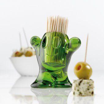 Geschenke, Wohnaccessoires und Lifestyle im design3000.de Shop