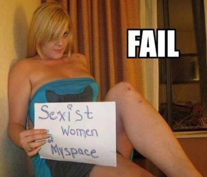 epic fail blonde girls 21