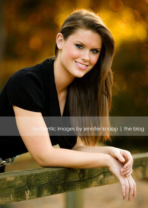 jacqueline brooks porn pics