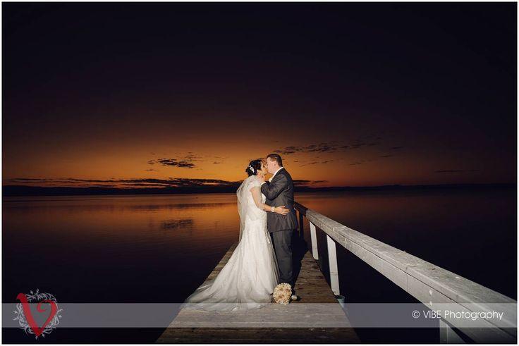 Central Coast Wedding Photographer - VIBE Photography (20)