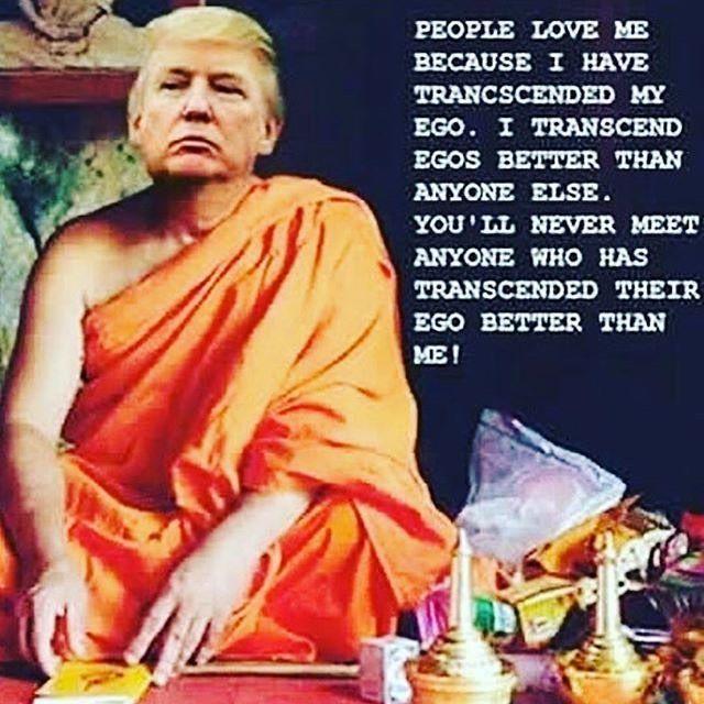 [Bild: 890b379214fdb9435c196388a5aa4ea3--us-election--ego.jpg]