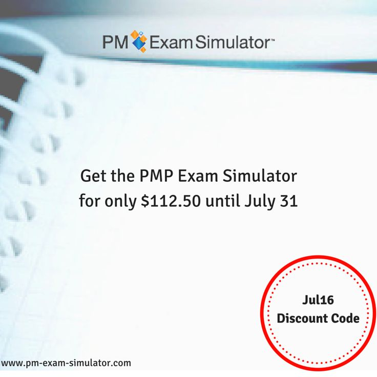 10 best pmp courses images on pinterest pmp exam project get your 10 discount coupon to our best selling product that has helped hundreds fandeluxe Gallery