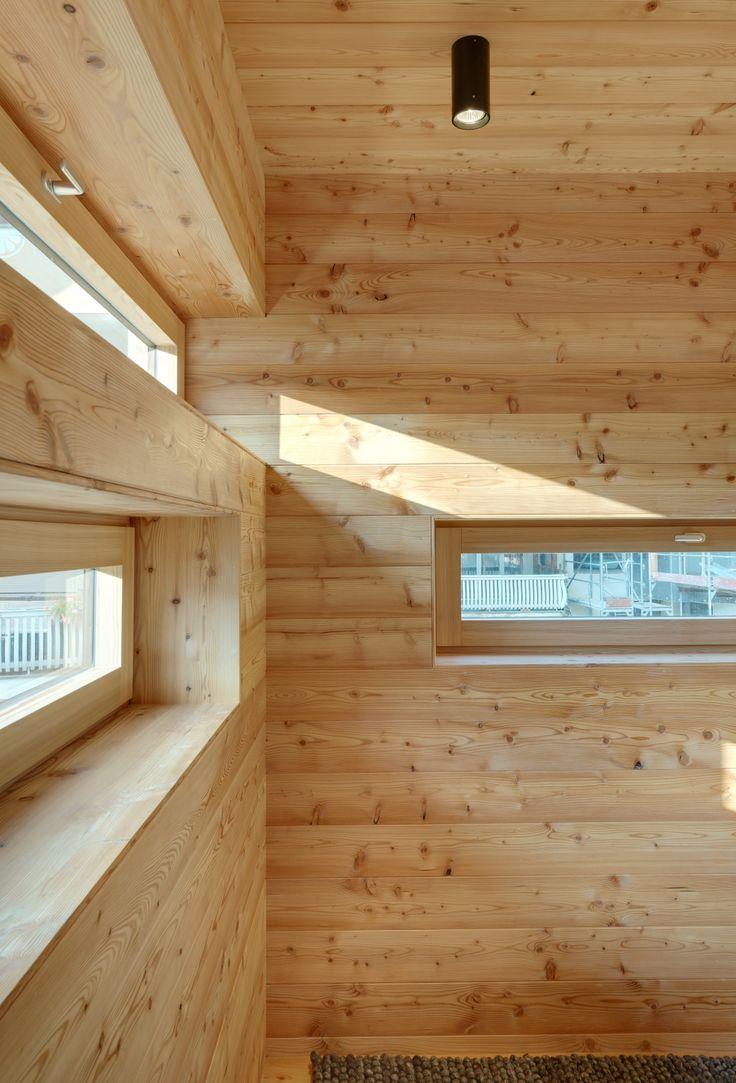 design in legno