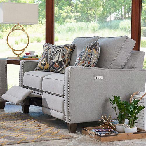 Sofa Vs Couch Vs Loveseat