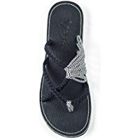 Flip Flops Sandals for Women by Plaka Oceanside