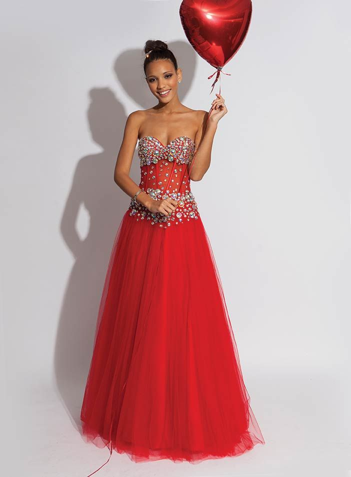 Prom Dresses To Rent In Tampa - Homecoming Prom Dresses