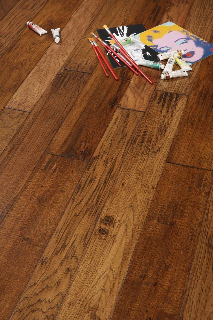 12 best california classics hardwood flooring images on for Flooring santa monica