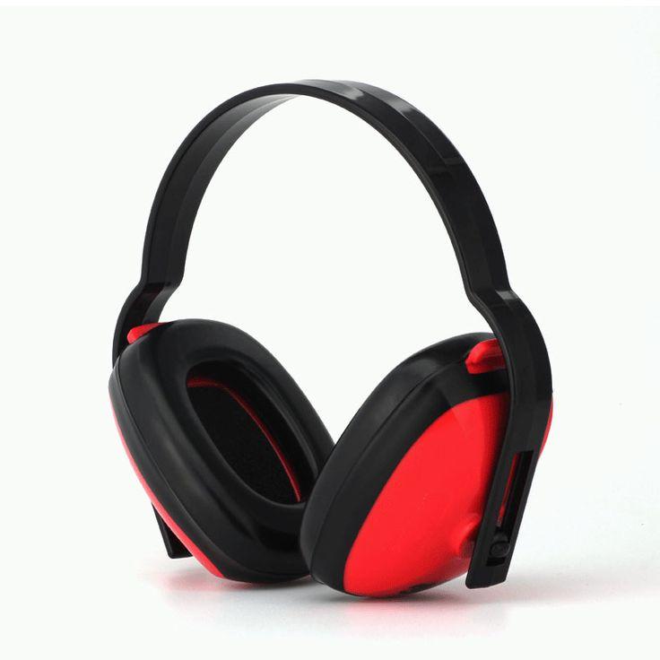 $16.99 (Buy here: https://alitems.com/g/1e8d114494ebda23ff8b16525dc3e8/?i=5&ulp=https%3A%2F%2Fwww.aliexpress.com%2Fitem%2FMute-sleep-professional-soundproof-headphone-Earplugs-Insulation-Protetor-Auricular-Earmuffs-soft-foam-Ear-Plugs-noise-reduction%2F32679143295.html ) Mute sleep professional soundproof Earplugs insulation ear protector Earmuffs soft foam Ear Plugs noise reduction for just $16.99