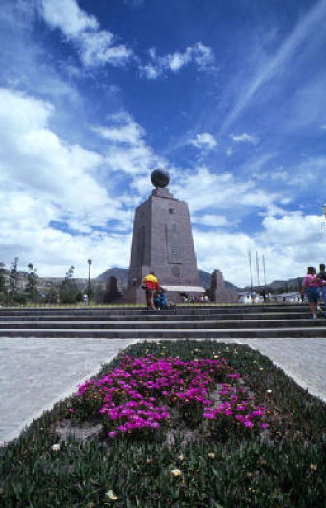 The Best Ecuador Quito Ideas On Pinterest Quito Ecuador And - 12 cant miss sites in quito ecuador