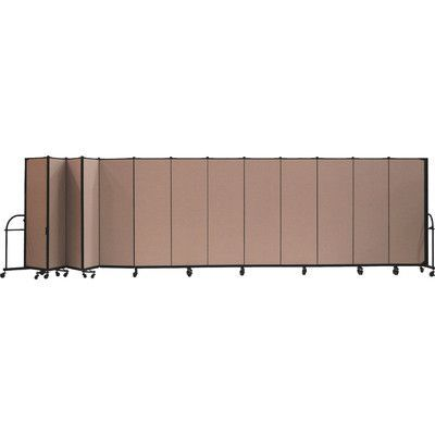 Best 25 Portable Room Dividers Ideas On Pinterest Cheap