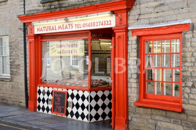 Google Image Result for http://gb.fotolibra.com/images/previews/858063-traditional-butchers-shop-somerton.jpeg