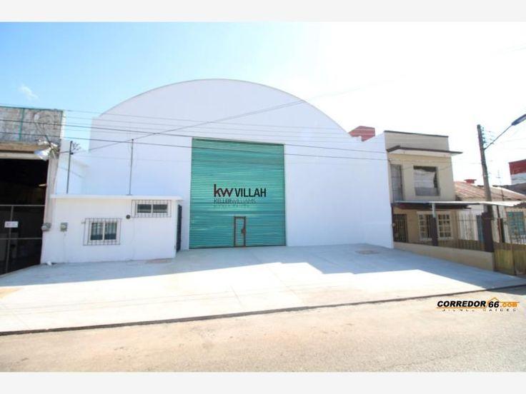 Bodega en renta Tamulte de las Barrancas, $50,000  MX17-DJ4444