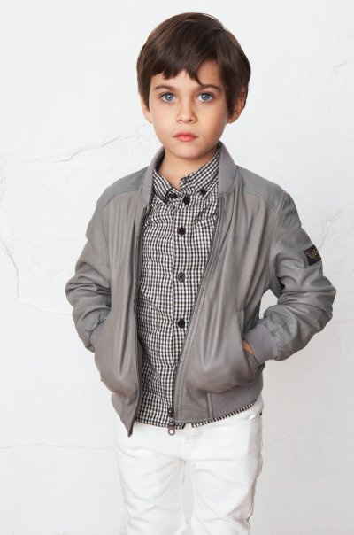 Finger In The Nose Boys Clothing Pinterest Fashion