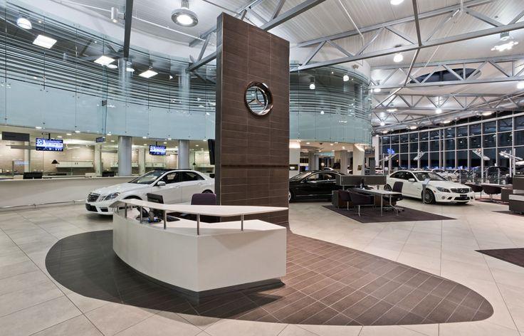828 best cars motor race tracks garages images on pinterest for Ontario mercedes benz dealerships