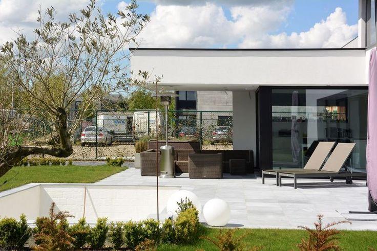 gc-architecten-woning-o-te-wingene-low-15.jpg
