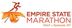2014 Empire State Marathon, Half and Relay Registration ~ Syracuse, New York | Empire State Marathon