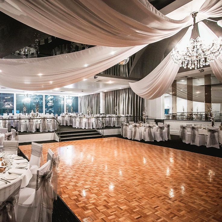 garden party wedding venues melbourne%0A An easy drive from Melbourne  Linley Estate is an exquisite wedding  reception and conference venue