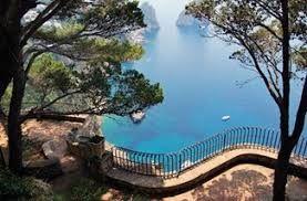 """Képtalálat a következőre: """"capri sziget télen"""""""