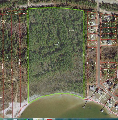 Ft Morgan Road, Gulf Shores AL - Trulia                   Beautiful waterfront land with development potential, 739+/- on Lagoon. Bank owned!