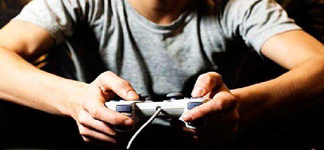 Cursos para ser probador de videojuegos > http://formaciononline.eu/curso-probador-de-videojuegos/