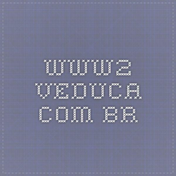 www2.veduca.com.br