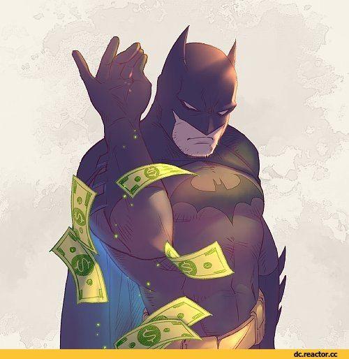 Batman,Бэтмен, Темный рыцарь, Брюс Уэйн,DC Comics,DC Universe, Вселенная ДиСи,фэндомы,Superman,Супермен, Человек из стали, Кал-Эл, Кларк Кент,The Flash,Флэш, Барри Аллен