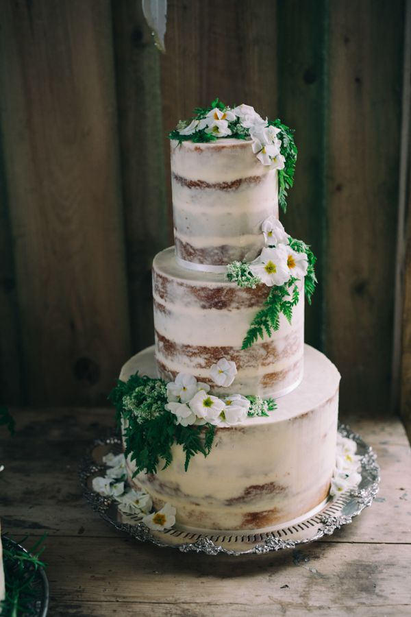 wedding cake nature 233 best wedding cakes images on conch 23298
