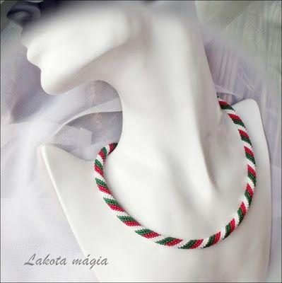 https://lakotamagiaekszerek.blogspot.hu/