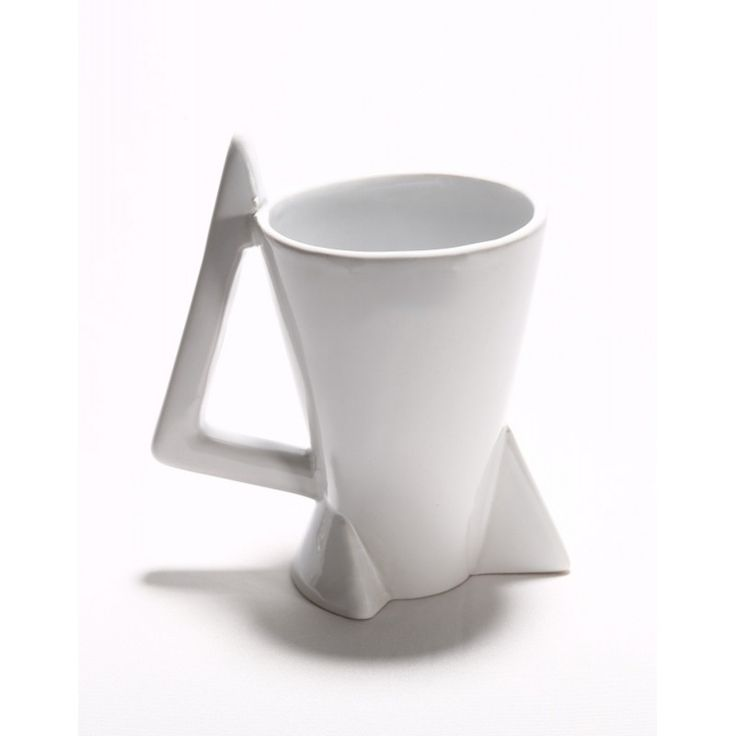 Unique Coffee Mugs Online India From Myiconichome Select