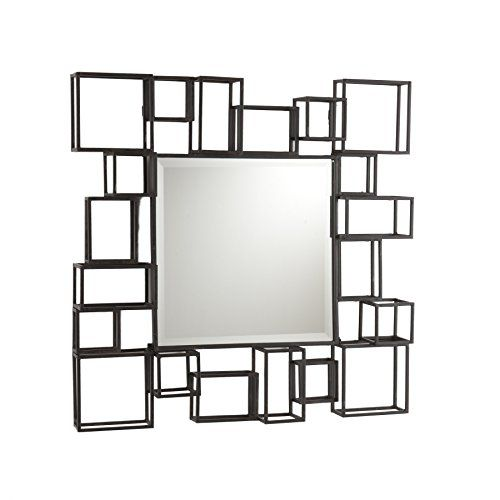 Modern Wall Mirrors 43 best wall mirrors images on pinterest | wall mirrors, mirror