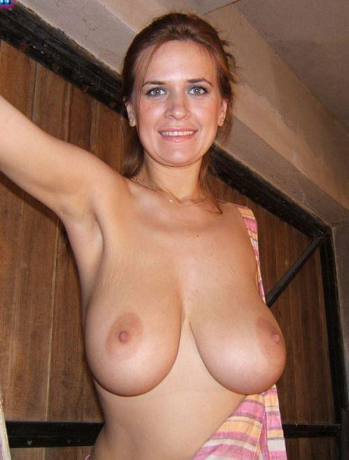 PornPics24com - Private Amateur Porn Pics von Teen Girls