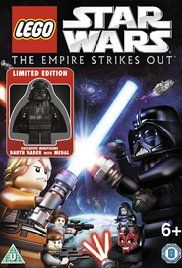 Lego Star Wars Movies Online. Luke Skywalker embarks on a mission to find and destroy an Imperial base on Naboo, but is relentlessly chased by a group of fanatic girls, who think of him as a celebrity for destroying the...