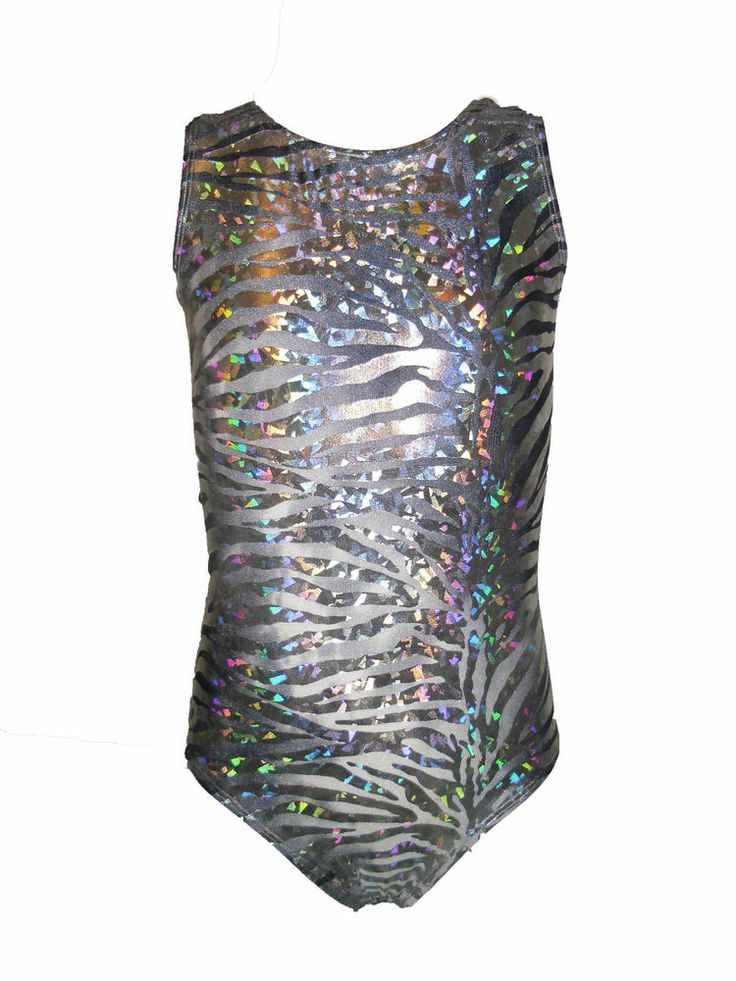 girls gymnastic leotards #ArisbethsLeotards  you can get this in ebay  and its about 20 or 25 dollars