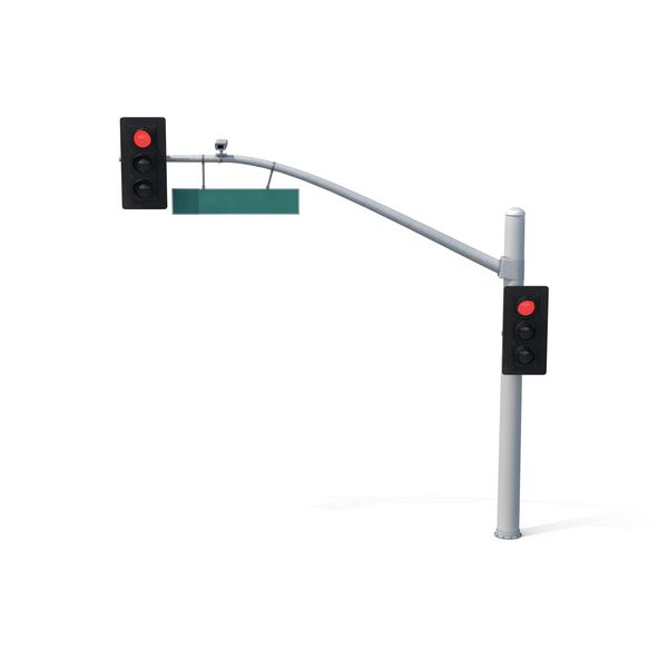Red Traffic Lights Png Images Psds For Download Pixelsquid S10711034f Red Traffic Light Traffic Light Lights