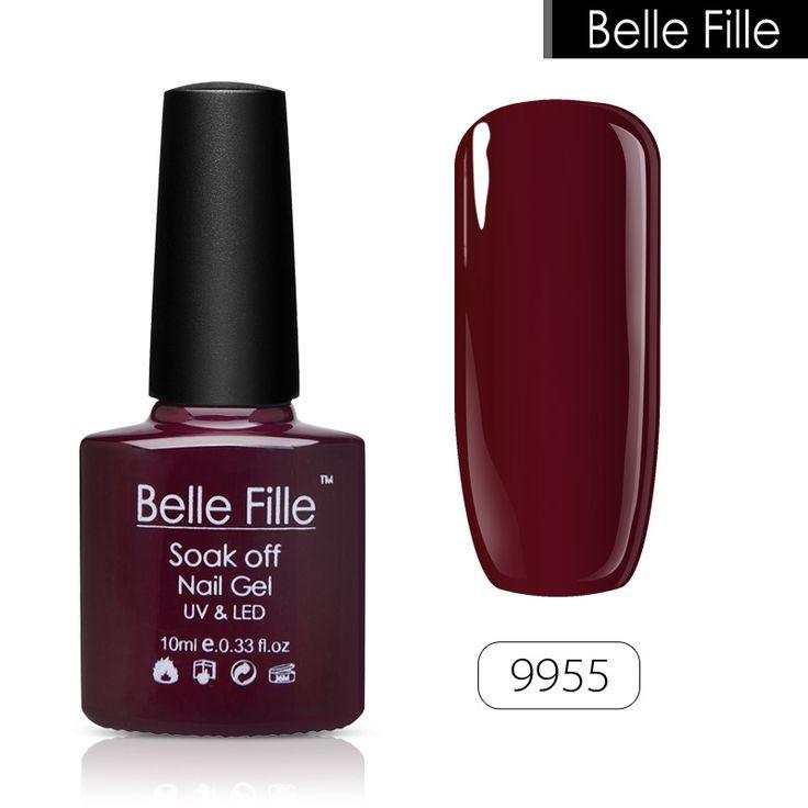 nagellack für uv lampe kollektion images oder bcfacdafeff uv gel nail polish uv gel