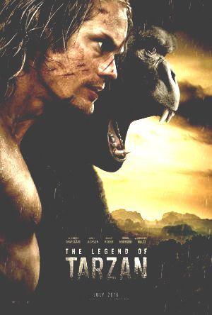 Ansehen Now The Legend of Tarzan HD Full CineMagz Online Guarda il jav Cinema The Legend of Tarzan The Legend of Tarzan English Premium Peliculas Online free Streaming Voir The Legend of Tarzan Full Peliculas Filme #Vioz #FREE #Movies This is Full