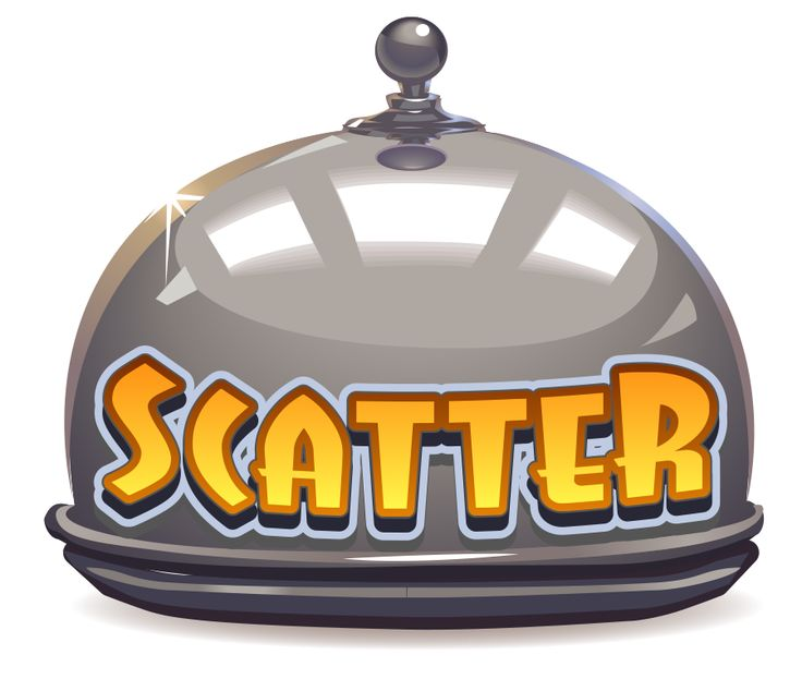Wild symbol, Scatter Symbol, Multipliers and Free Games these are some of the features you can look forward to in the deliciously crafted video slot