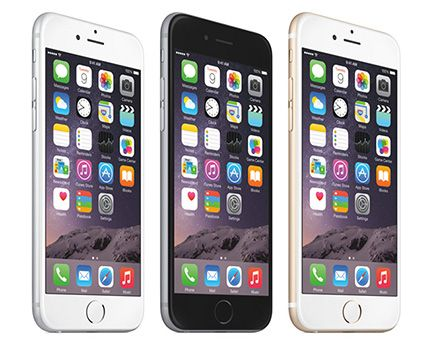 How To Unlock iPhone 6S and 6S Plus | Unlock iPhone, Samsung, Nokia, HTC Factory IMEI Unlock