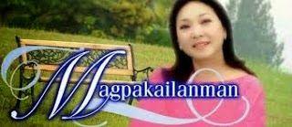 Magpakailanman November 28 2015