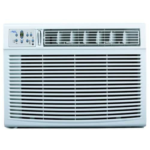 Best 25 Window Air Conditioner Ideas On Pinterest Air