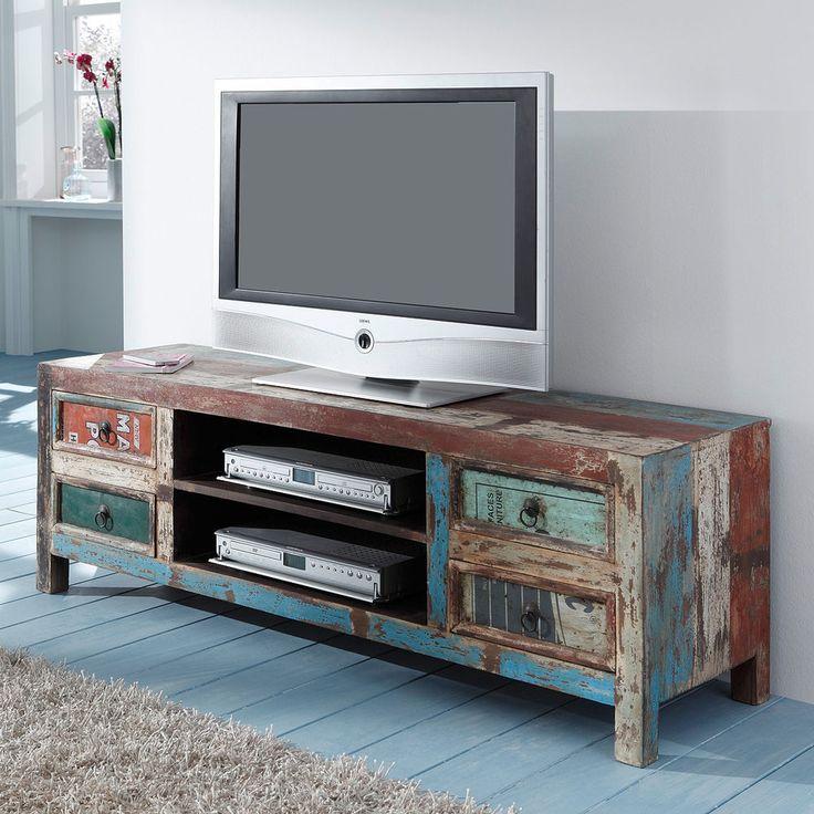 In Möbel - Design