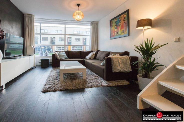 Deze moderne MIDDENWONING in Alkmaar is een zeer geschikte gezinswoning welke is gelegen in een autoluwe straat in een kindvriendelijke woonwijk! Wat vind jij van deze woning? Klik snel hier: http://www.makelaar-alkmaar-dapper-vanaalst.nl/woning/alkmaar-louis-couperusstraat-237/