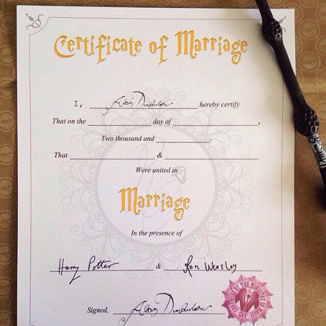 8 best State of Tennessee Sample Apostille images on Pinterest - sample marriage certificate