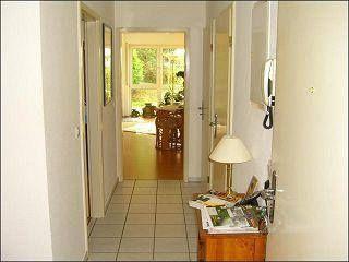 Nachmieter #gesucht   #Saarbruecken    #gemuetliche 3 #Zimmer Wohn... Nachmieter gesucht:  #Saarbruecken -  #gemuetliche 3 #Zimmer #Wohnung  - 89 qm - #mit #Balkon -ab 01.05. #zu vermieten.  #Kontakt #und #Informationen #finden #Sie #unter http://www.miettraum.com/weiterleitung.php?id=52157678#Saarbruecken - #Wohnungssuche - #gemuetliche 3 #Zimmer #Wohnung #ab 01.05. #zu vermieten.  #Gemuetliche 3 #Zimmer #Wohnung #in #Saarbruecken - 89 qm - #mit #Balkon - #ab 01.05. #zu http