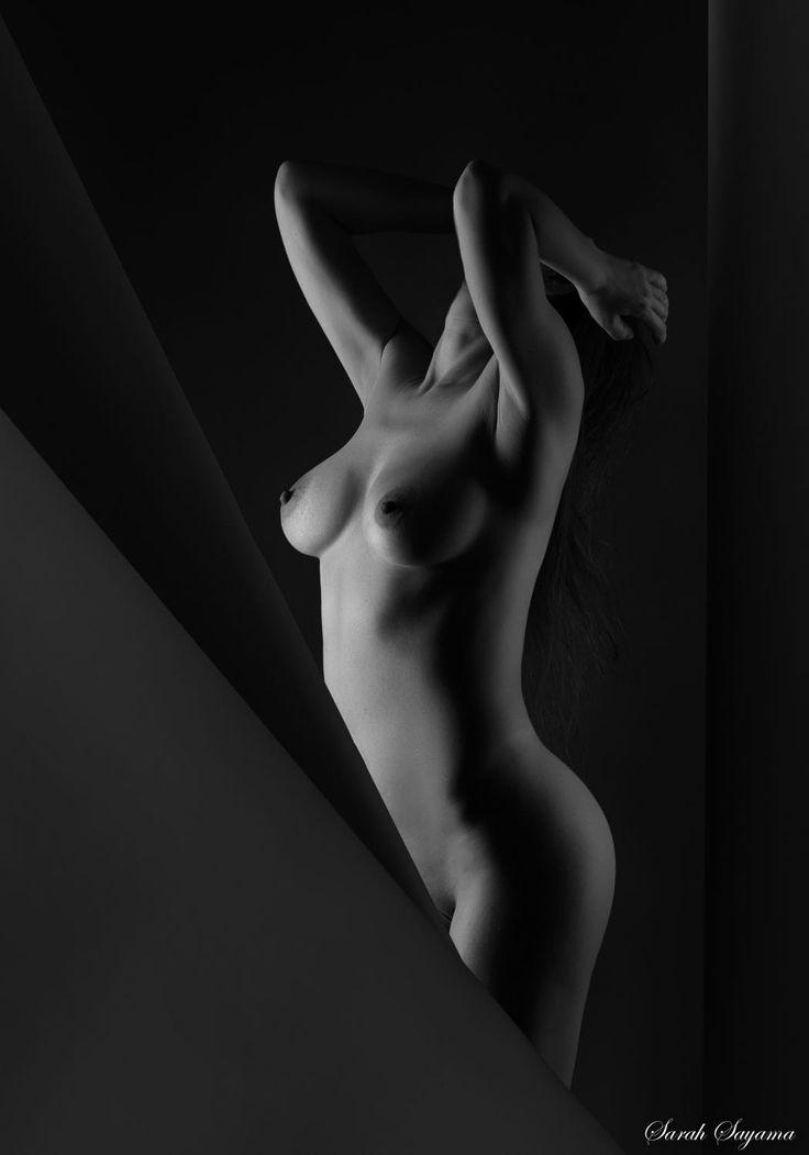 light & shadows #5 by Sarah Sayama on 500px
