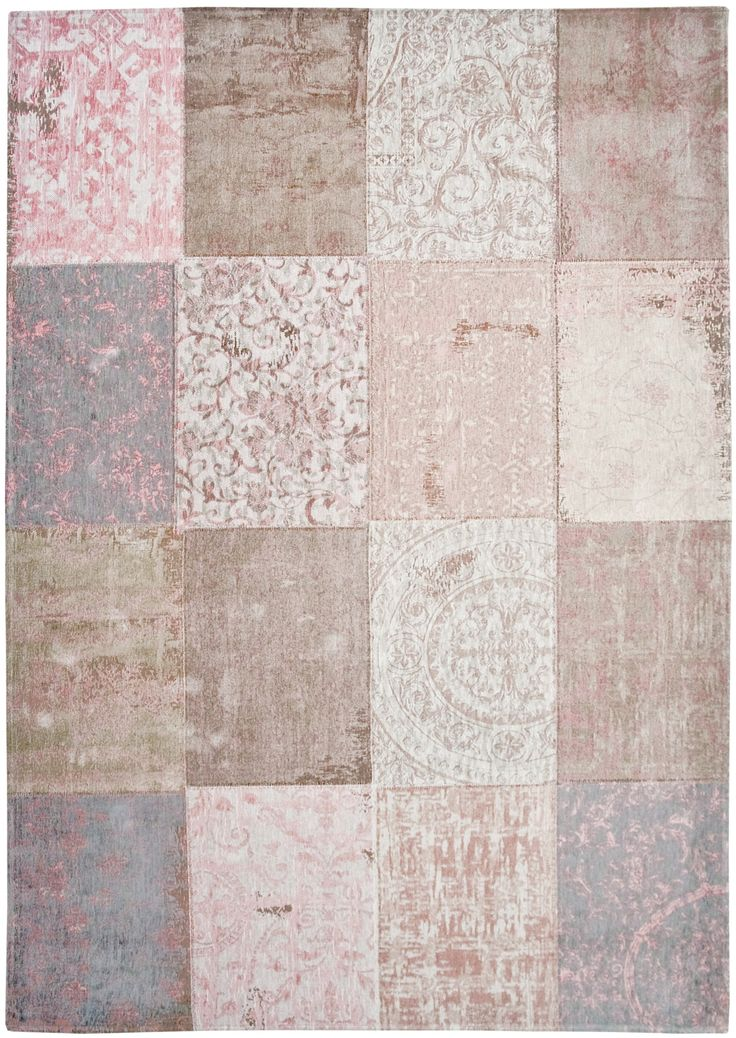 Louis de Poortere Cameo Multicolor 8238 rug. Best prices and free delivery at buyarug.co.uk buyarug.co.uk
