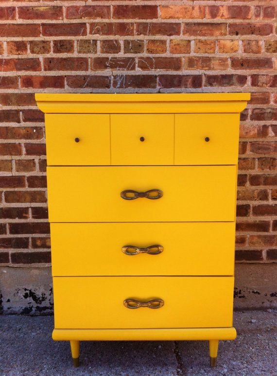 25+ best ideas about Yellow distressed - 75.1KB