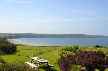 Pembrokeshire Cottages | Countryside Coastal Holiday Homes | Quality Cottages