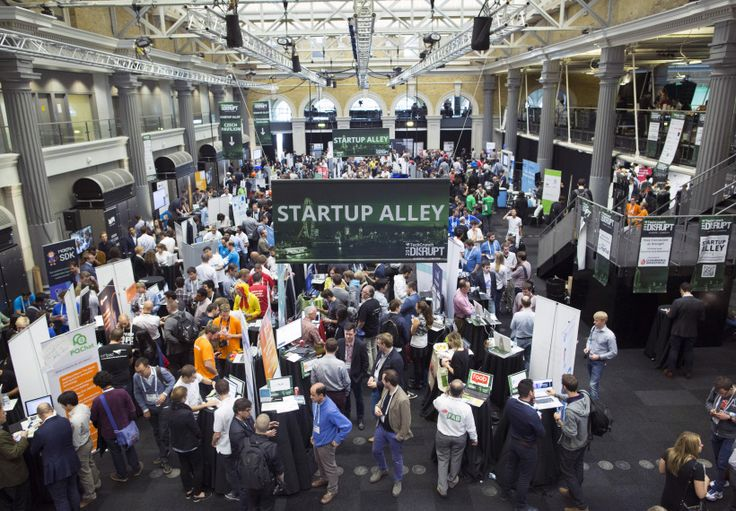 #FinTech Companies Looking to Create Global Hubs http://fortune.com/2016/08/25/fintech-groups-will-unite-into-global-hubs/#utm_sguid=164579,84343b63-c8eb-e5f9-f86f-10c0c5128b4e
